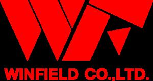 วินฟีลด์ จำหน่ายสายพาน ตะแกรง และผลิตภัณฑ์อุตสาหกรรมอื่นๆ